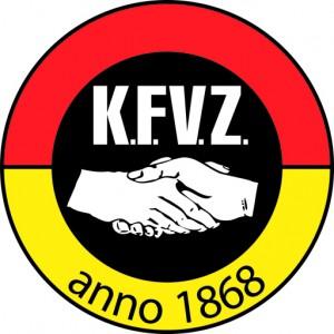 logo KFVZ