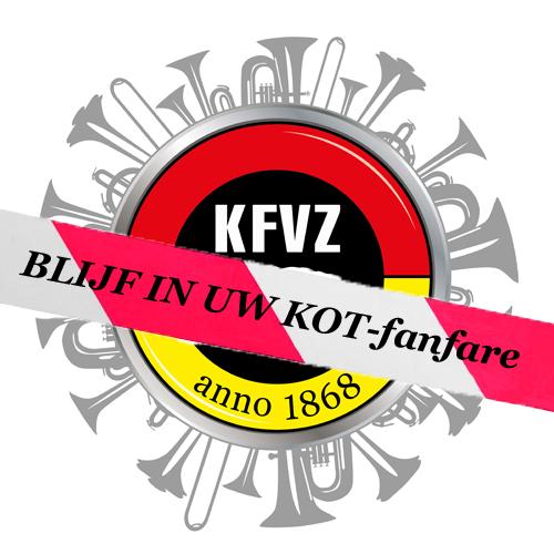 Deze afbeelding heeft een leeg alt-attribuut; de bestandsnaam is logo_KFVZ_BLIJFINUWKOT.jpg